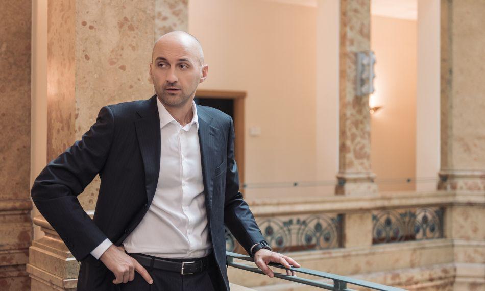 Francesco Buquicchio