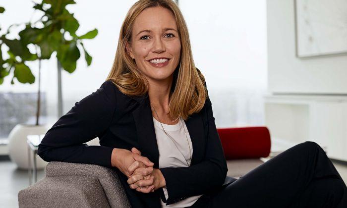 Alison Lohr