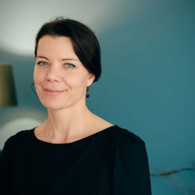 Anke Weidling
