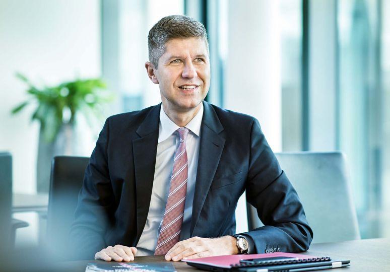 Jochen Günnewig