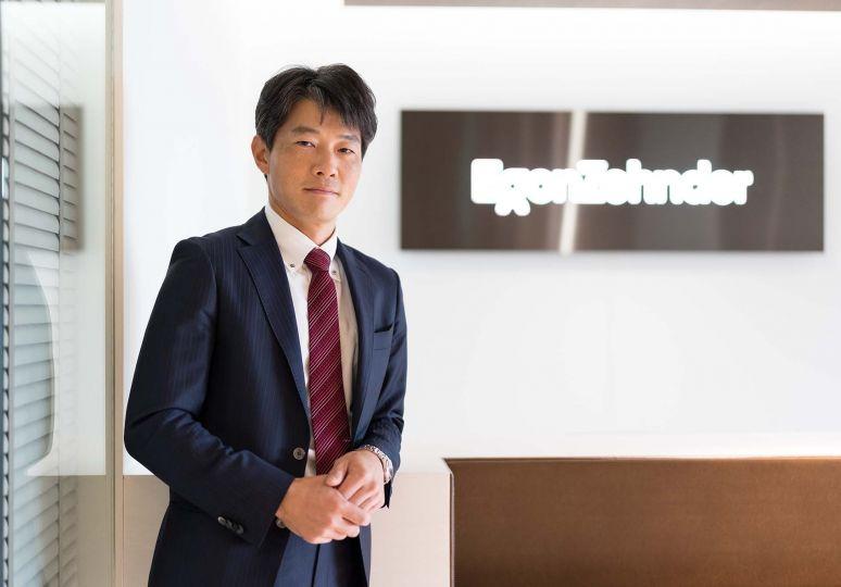 Koshiro Miyake