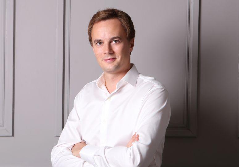 Frédéric Lepoutre