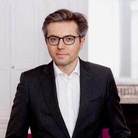 Raphaël Czuwak