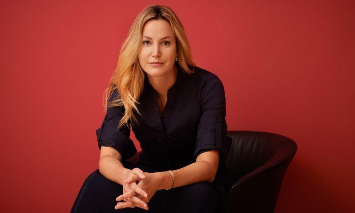 Simone Stebler