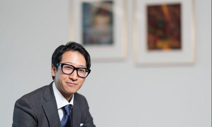 Kotaro Shimizu