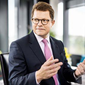 Dietmar Austrup