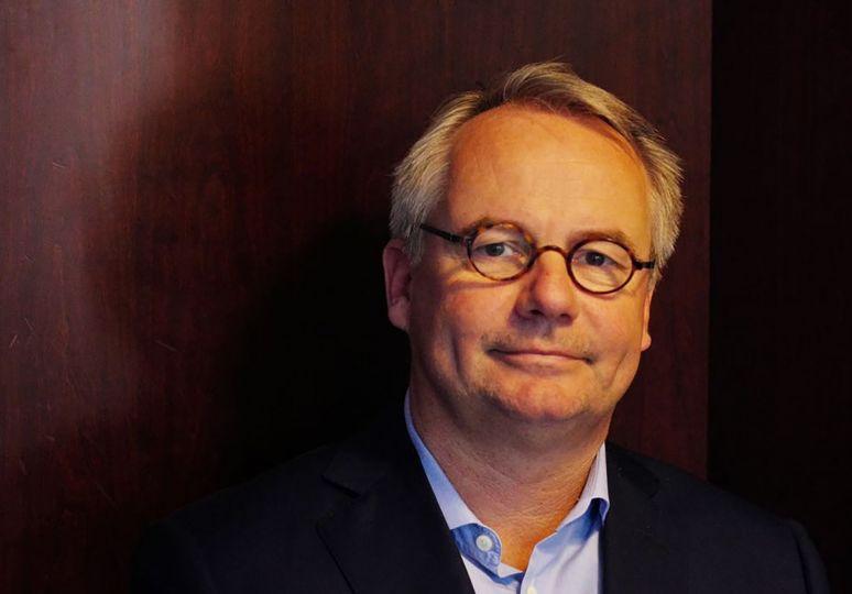 Karsten De Clerck