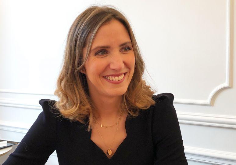 Hélène Vérot