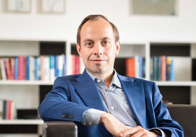 Wasko Rothmann