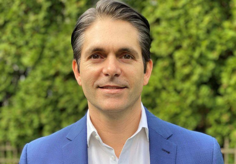 Mateus Panosso
