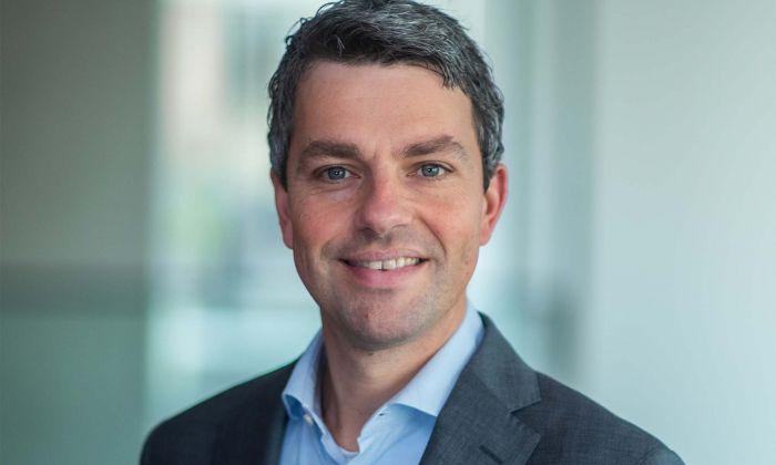 Maarten Douma