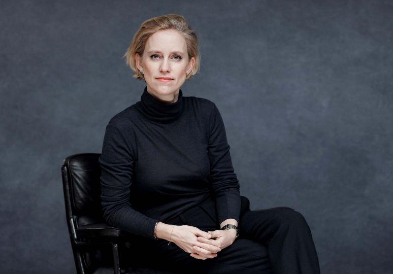 Nina Ranke