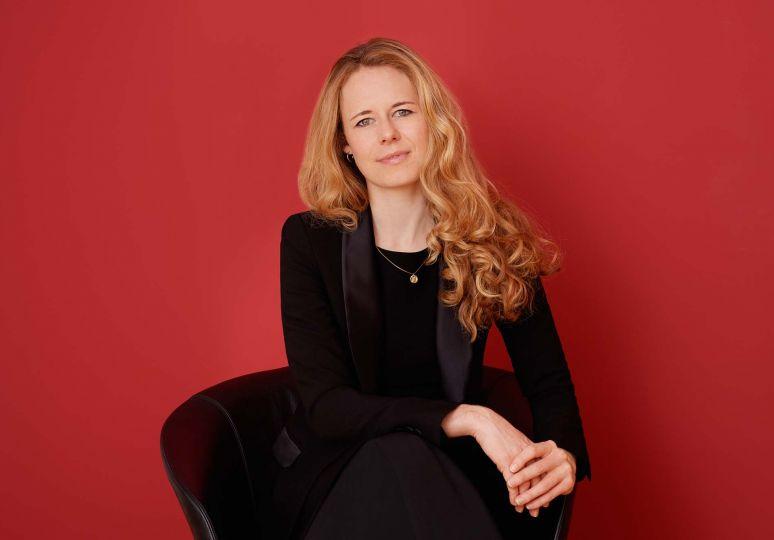 Dana Behrens