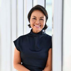 Elaine Yew