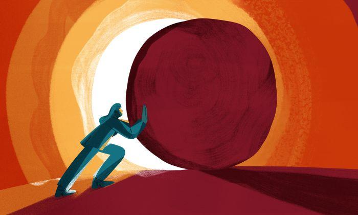 Die Pandemie als Katalysator. Wie CFOs auf Covid-19 reagieren