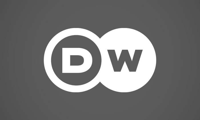 Deutsche Welle – Jill Ader Praises Davos Commitments and Now Calls For Action