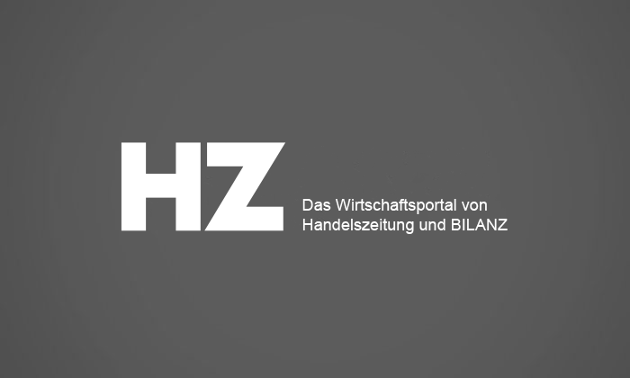 Handelszeitung – Governance norms are no carte blanche