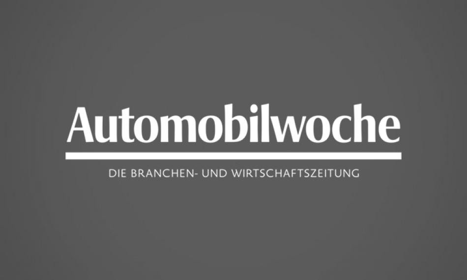 """Automobilwoche – """"Wir freuen uns auf das 'New Normal'"""". Christian Rosen über erfolgreiche Digitalisierung im Recruiting"""