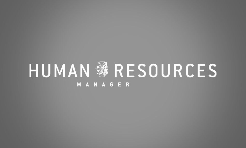 Human Resources Manager – Der gecoachte Coach: Wie Managerial Coaching erfolgreich wird