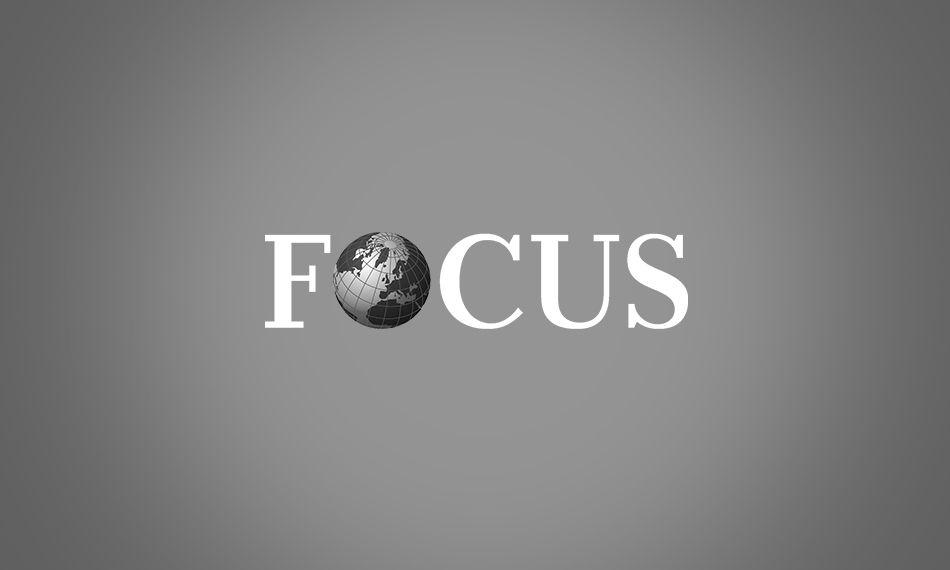 """FOCUS-SPEZIAL – """"Hierarchien verlieren an Bedeutung, weil gute Ideen von jedem kommen können"""" – Jill Ader über erfolgreiches Leadership"""