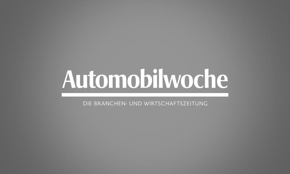 Automobilwoche – Supercharger Talentmanagement: Wie Unternehmen erfolgreich Talente beim Hochlauf der Elektromobilität gewinnen