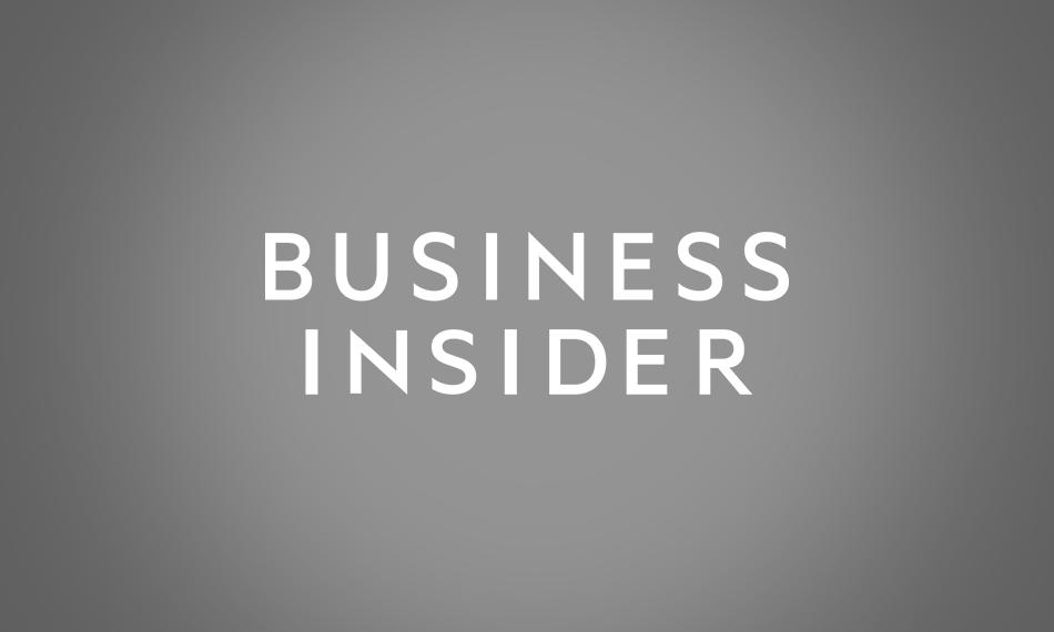 """Business Insider – """"Mehr Selbstempathie statt Ellenbogen"""" – Anke Weidling über weibliche Selbstbehauptung"""