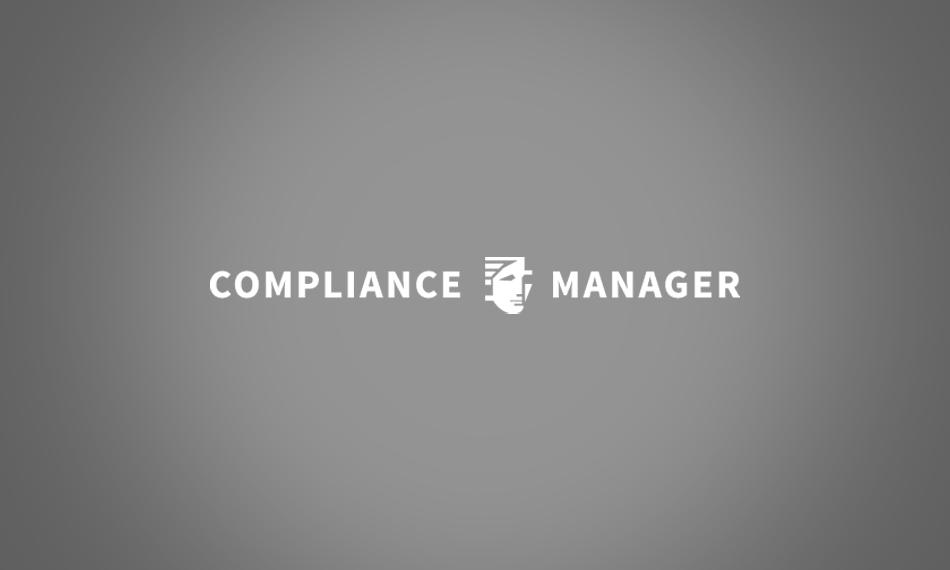 Compliance Officer: Persönlichkeiten gesucht!