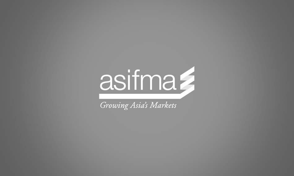 ASIFMA and Egon Zehnder Share Results of First-of-its-kind Survey on Diversity and Inclusion Ambitions and Practices in APAC