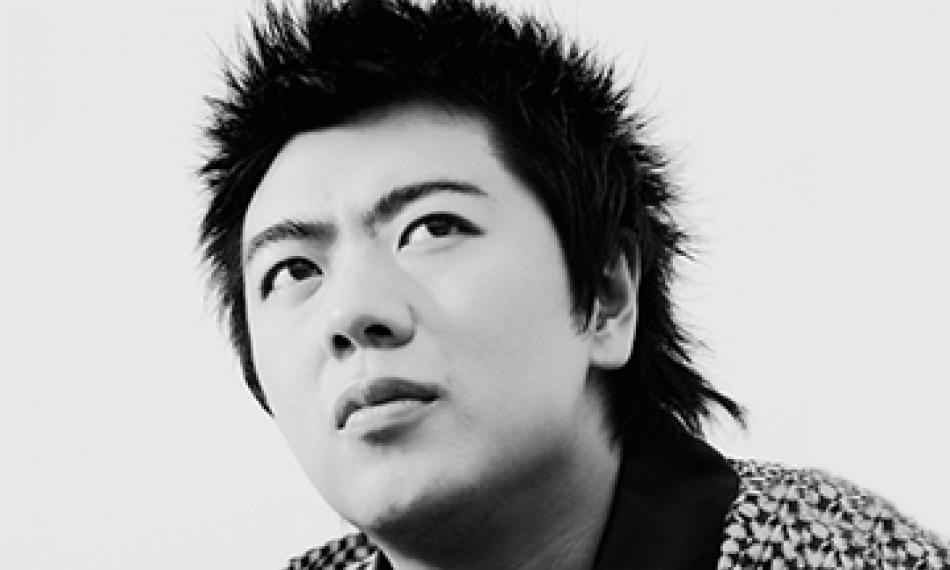 Interview mit dem Super-Virtuosen Lang Lang