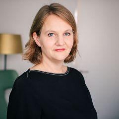 Kathrin Heinitz