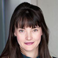 Rebecca Rentoul