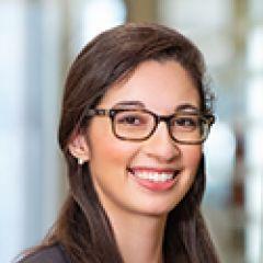 Samantha Hea