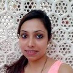 Priyeshu Jain