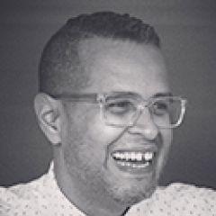 Dominick Rodriguez