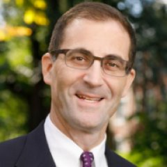Prof. Joshua Margolis