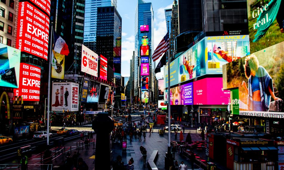 Procter & Google? The Marketing Academy of Tomorrow Takes Shape
