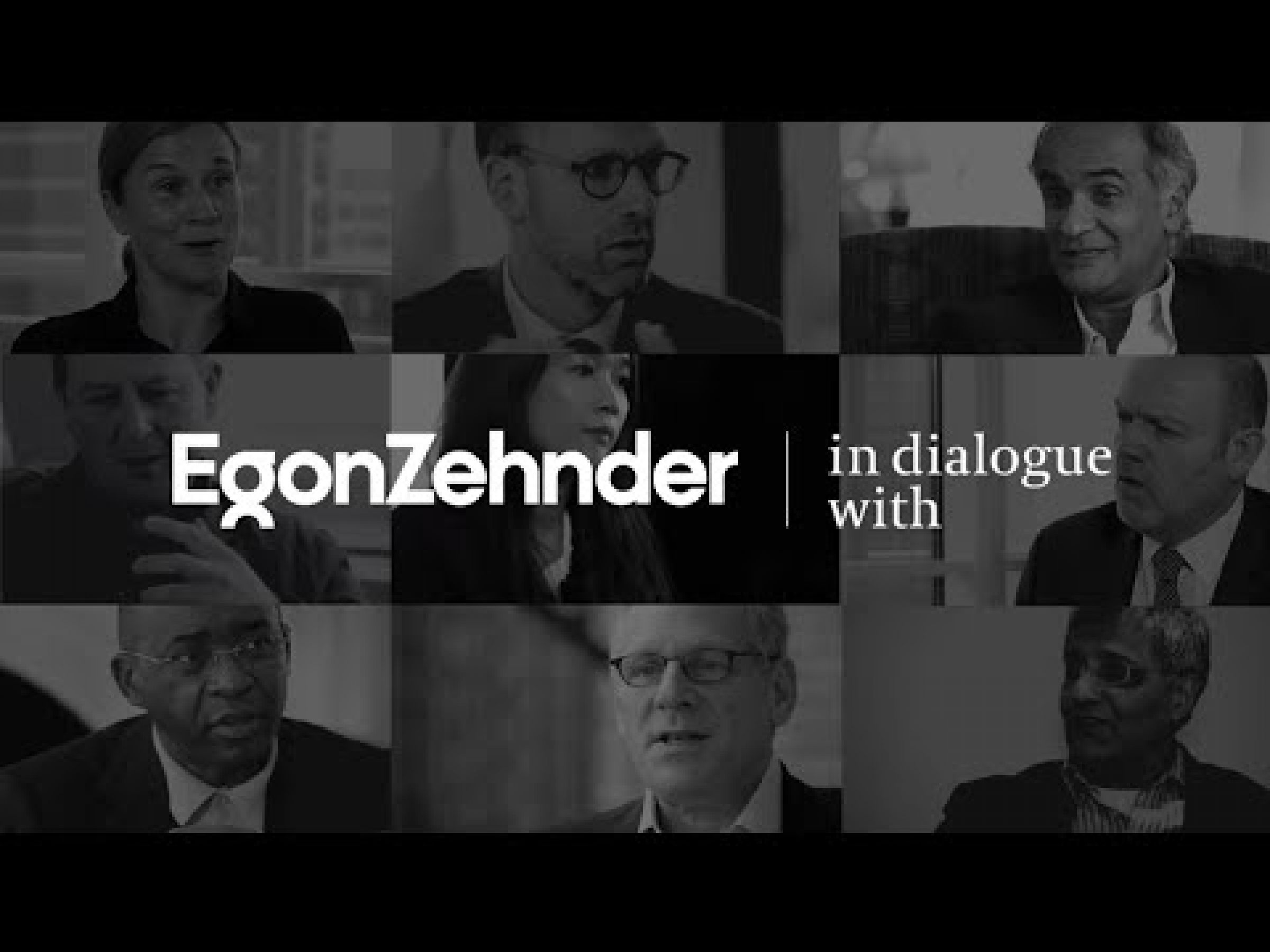 Identity Matters in Leadership
