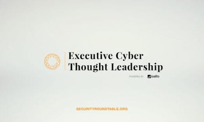 Hiring and Retaining Top Talent to Lead Your Cyber Risk Management Program