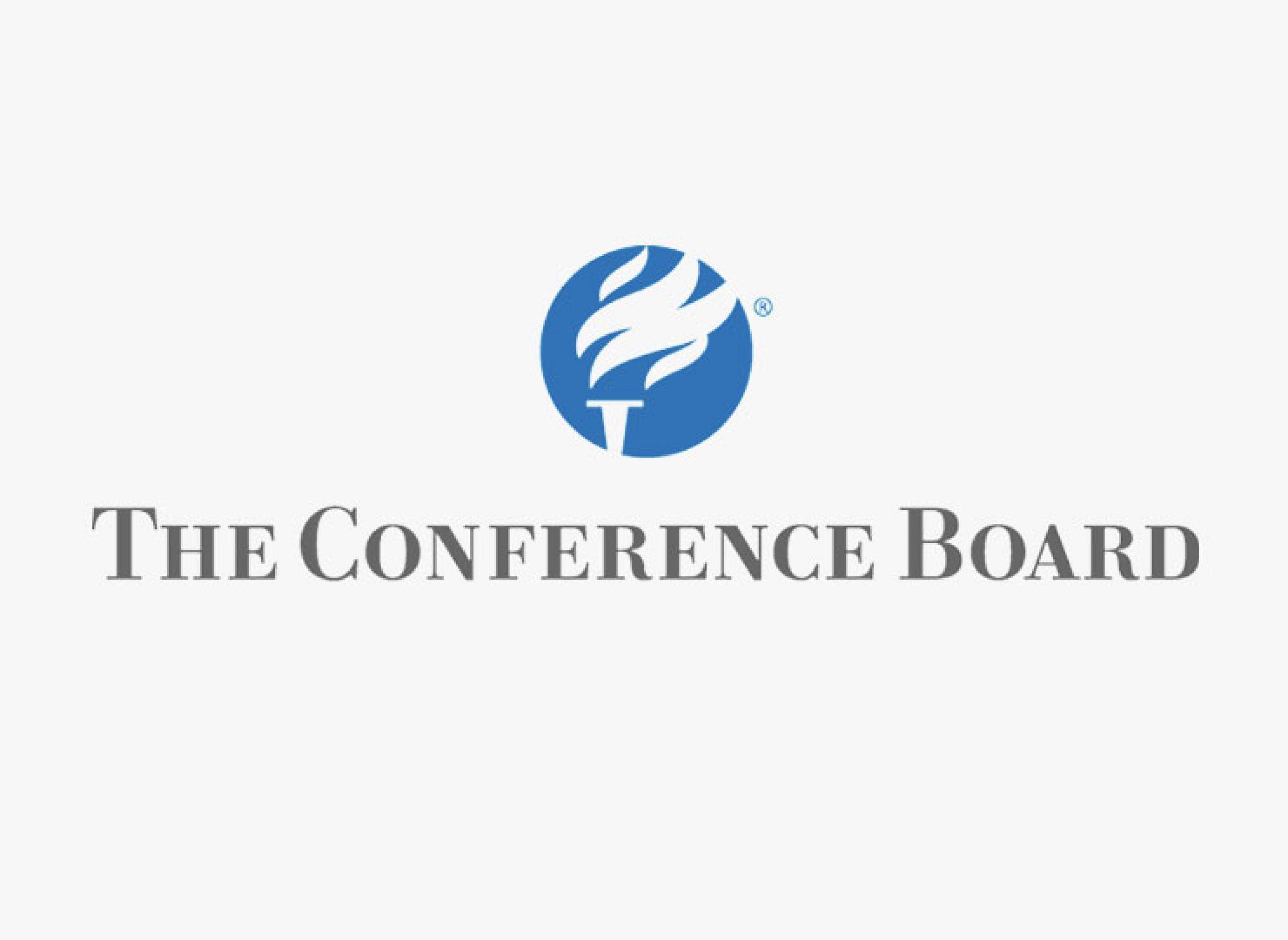 Claude Shaw interviews Matt Levine for The Conference Board