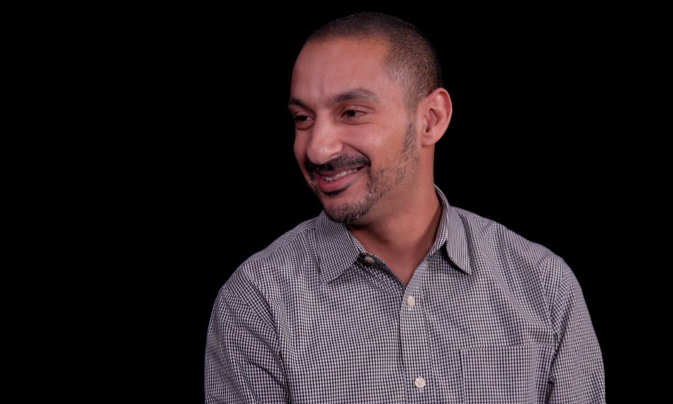 In Conversation with Vineet Mehra, Global CMO of Walgreens Boots Alliance