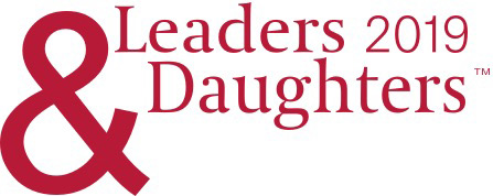 Leaders & Daughters