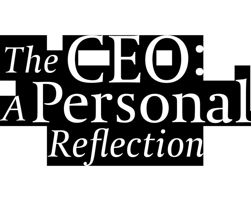 Executive Recruitment Global Management Consulting Egon Zehnder